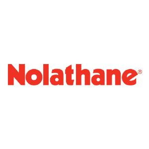 Nolathane logo