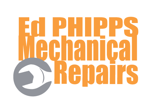 Phipps Mechanical